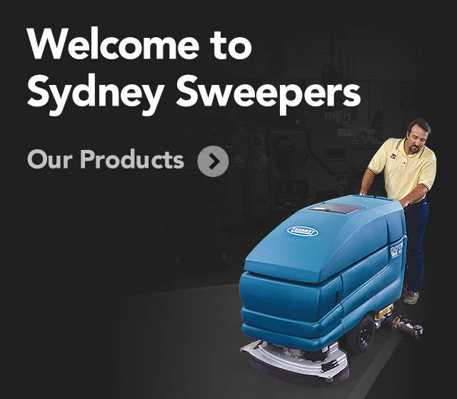 Sydney Sweepers